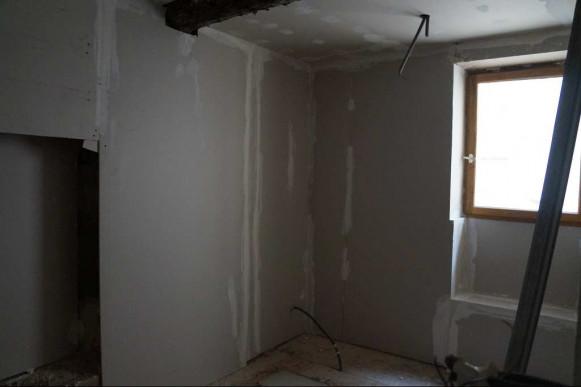 A vendre Murviel Les Beziers 34379274 Bastien immobilier