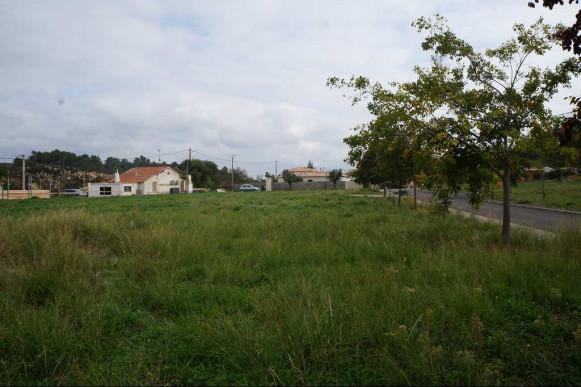 A vendre Murviel Les Beziers 34379280 Bastien immobilier