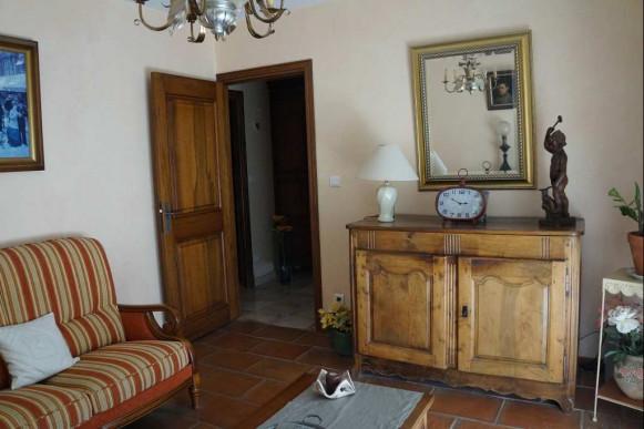 A vendre Cessenon Sur Orb 34379313 Bastien immobilier