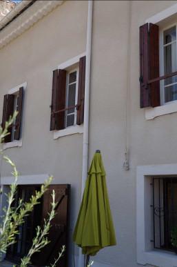A vendre Causses Et Veyran 34379316 Bastien immobilier