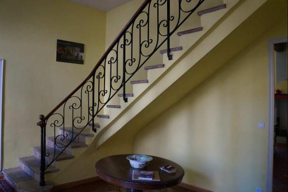 A vendre Puisserguier 34379320 Bastien immobilier