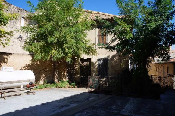 A vendre Puisserguier 34379327 Bastien immobilier