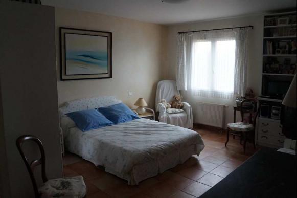 A vendre Puimisson 34379333 Bastien immobilier
