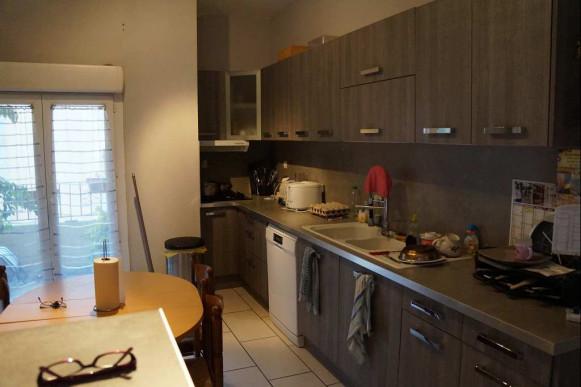 A vendre Lignan Sur Orb 34379346 Bastien immobilier