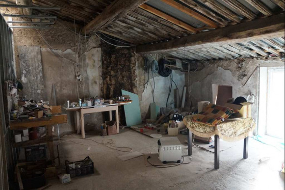 A vendre Causses Et Veyran 34379347 Bastien immobilier
