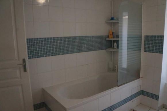 A vendre Lignan Sur Orb 34379352 Bastien immobilier