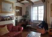 A vendre Murviel Les Beziers  34379356 Bastien immobilier