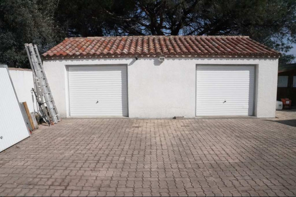A vendre  Magalas | Réf 34379401 - Bastien immobilier