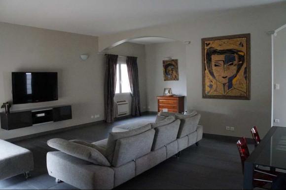 A vendre Saint Genies De Fontedit 34379405 Bastien immobilier