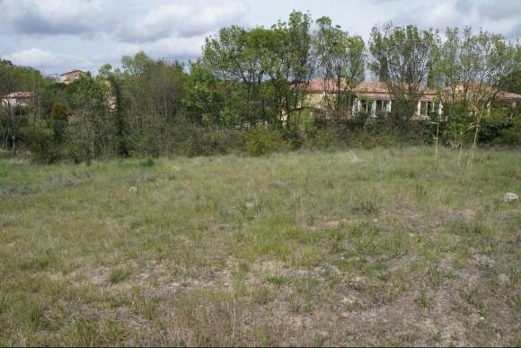 A vendre  Fouzilhon   Réf 34379408 - Bastien immobilier