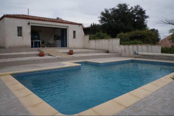A vendre Laurens 34379409 Bastien immobilier