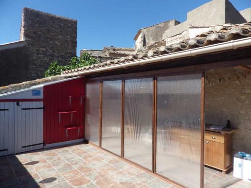 A vendre Montouliers 34379446 Bastien immobilier