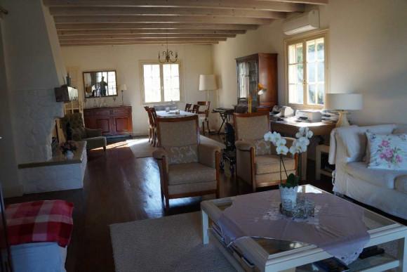 A vendre Ouveillan 34379463 Bastien immobilier