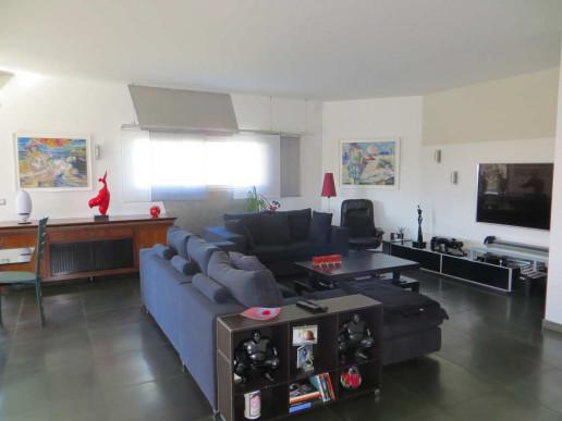 A vendre Sete 34379480 Bastien immobilier