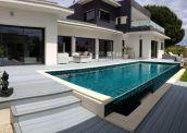 A vendre Sete  34379488 Bastien immobilier