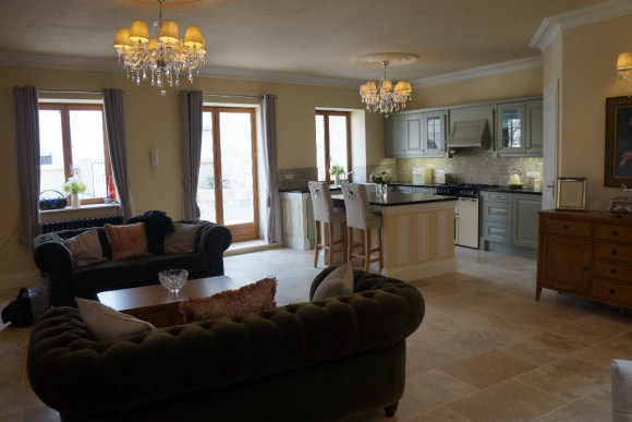 A vendre Saint Genies De Fontedit 34379508 Bastien immobilier