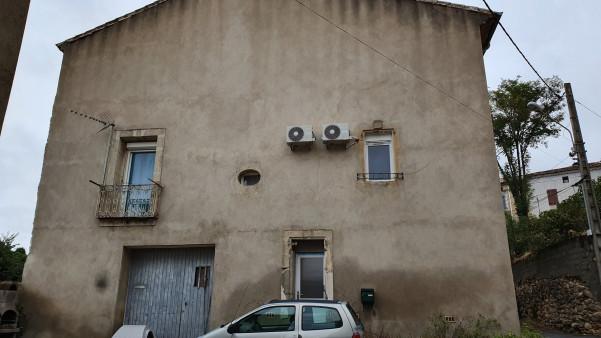 A vendre Magalas 34379509 Bastien immobilier