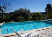 A vendre Cazedarnes 34379516 Bastien immobilier