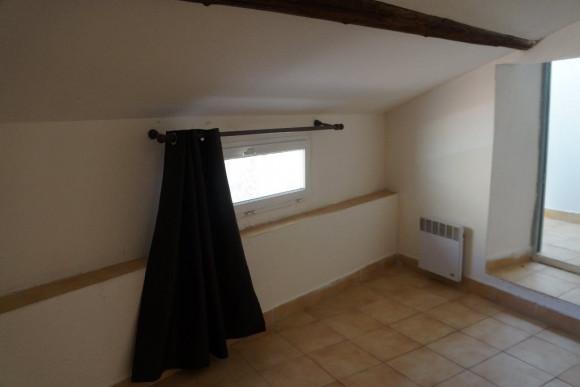 A vendre Thezan Les Beziers 34379522 Bastien immobilier