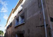 A vendre Pouzolles 34379527 Bastien immobilier