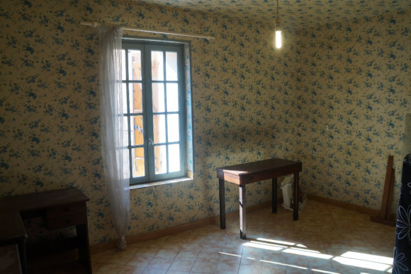 A vendre  Murviel Les Beziers   Réf 34379536 - Bastien immobilier