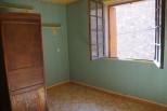 A vendre  Murviel Les Beziers | Réf 34379536 - Adaptimmobilier.com