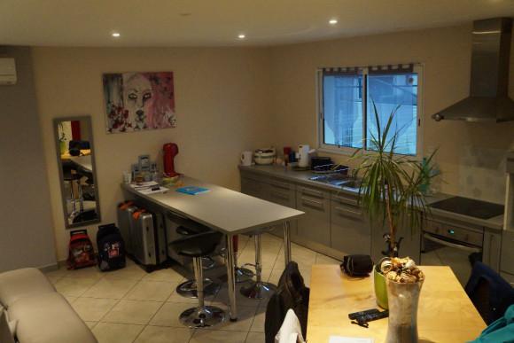 A vendre Cazouls Les Beziers 34379538 Bastien immobilier