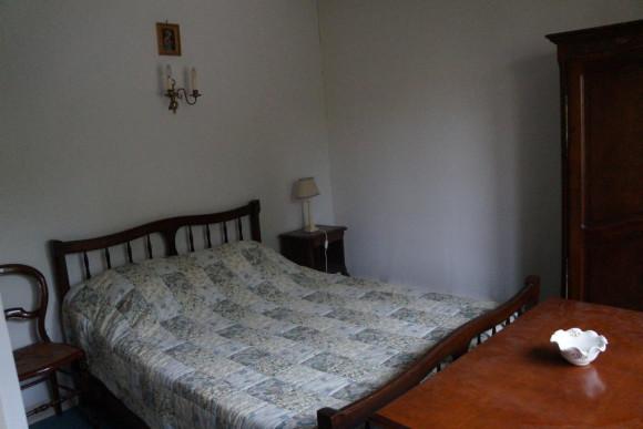 A vendre Creissan 34379543 Bastien immobilier