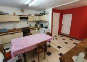 A vendre  Saint Pons De Thomieres | Réf 34379555 - Bastien immobilier