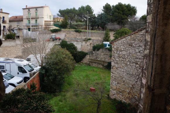 A vendre Causses Et Veyran 34379556 Bastien immobilier