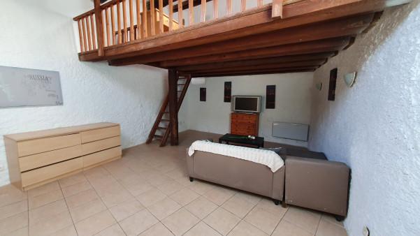 A vendre  Thezan Les Beziers | Réf 34379558 - Bastien immobilier
