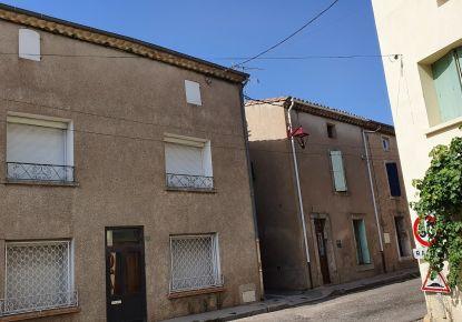 A vendre Saint Genies De Fontedit 34379628 Adaptimmobilier.com