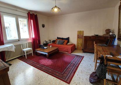 A vendre Cazouls Les Beziers 34379629 Adaptimmobilier.com