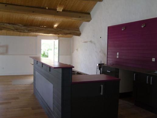 A vendre Thezan Les Beziers 3437976 Bastien immobilier