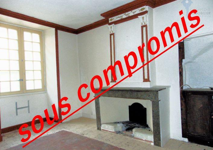 A vendre Maison Valreas | R�f 0700653320 - Cif ardeche