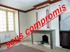 A vendre  Valreas | Réf 0700653320 - Cif ardeche