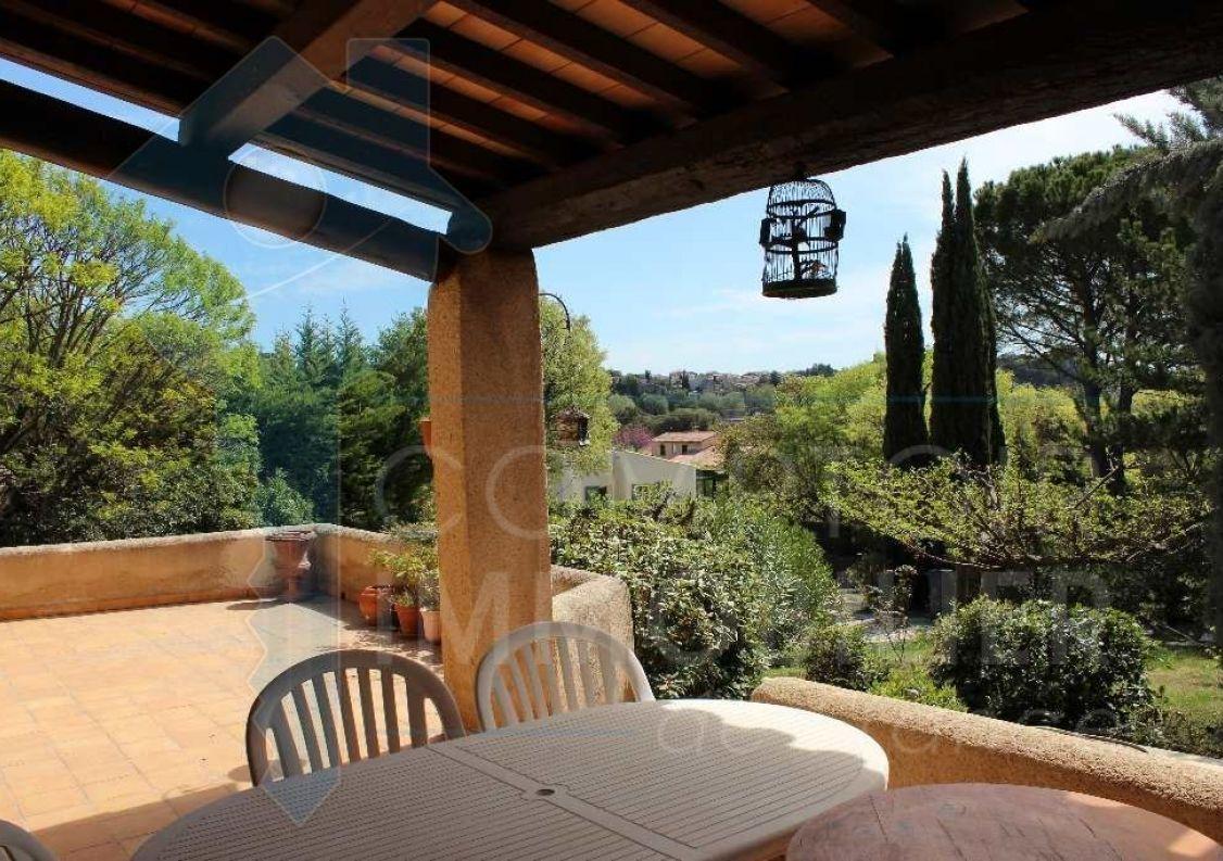 A vendre Lauris 3438010773 Comptoir immobilier de france