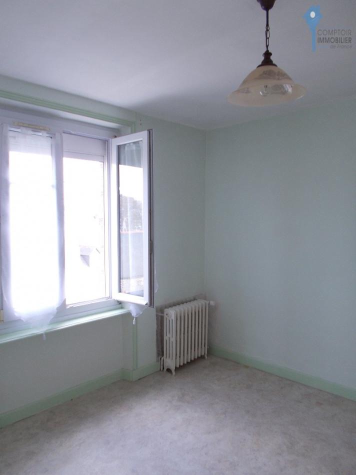 A vendre Lanvollon 3438010963 Comptoir immobilier de france