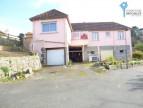 A vendre Plouaret 3438011024 Comptoir immobilier de france