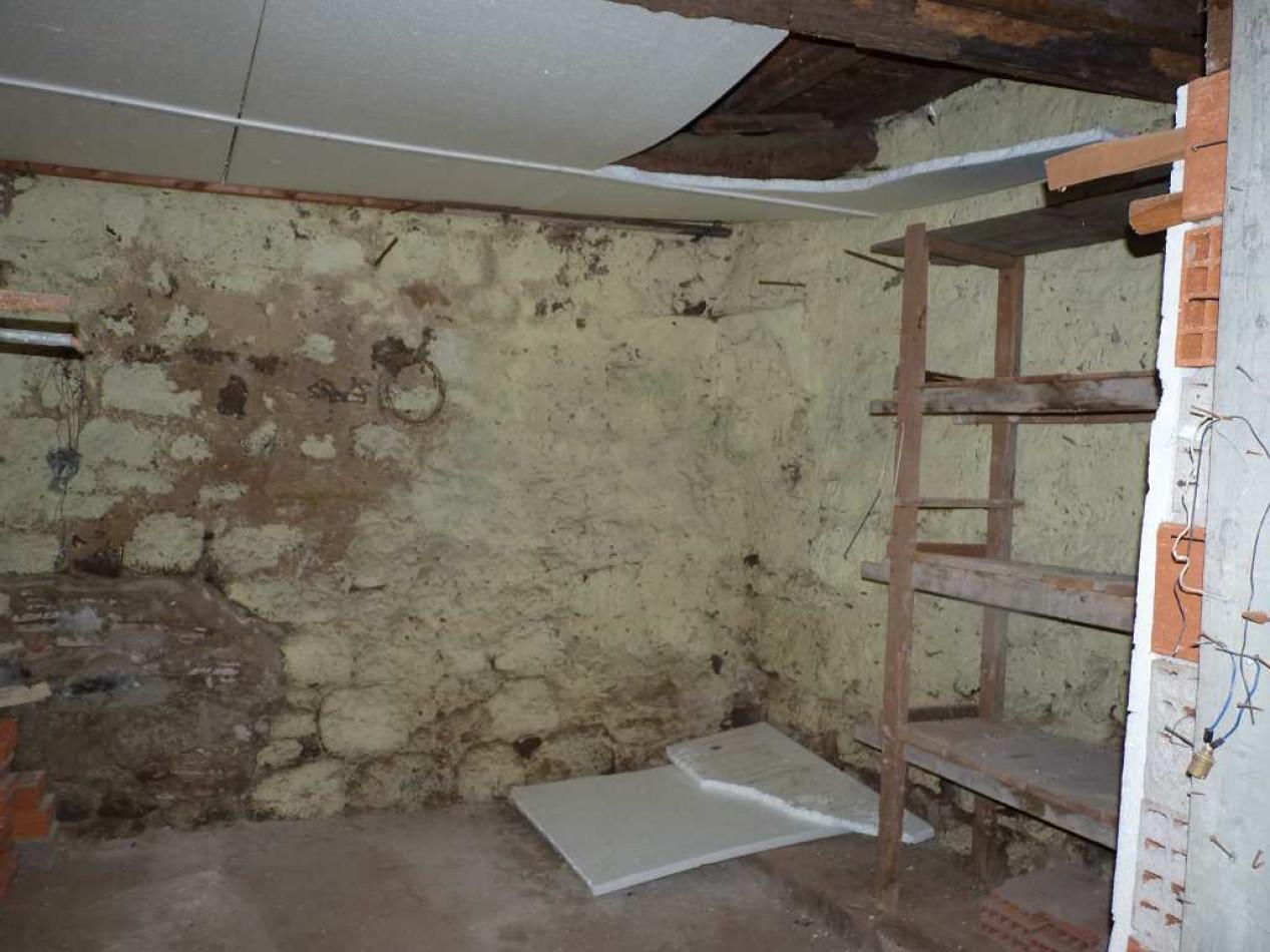 A vendre Agde 3438011153 Comptoir immobilier de france