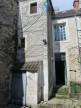 A vendre Etampes 3438011349 Comptoir immobilier de france