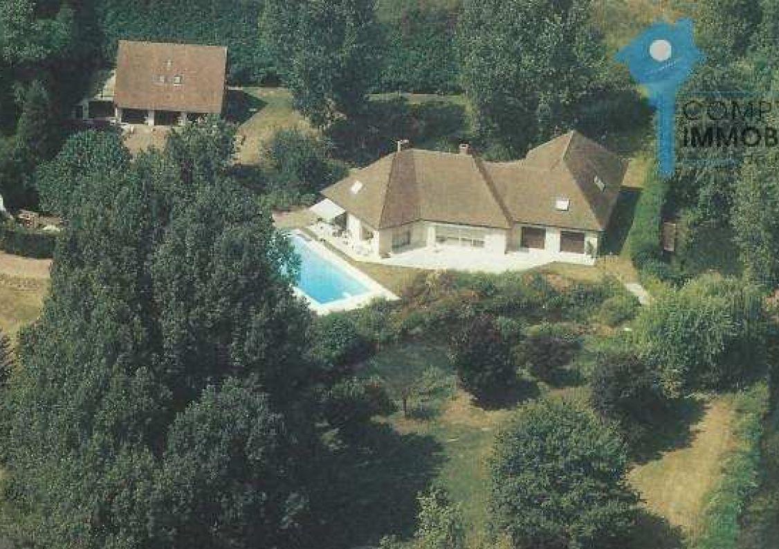 A vendre Anet 3438011413 Comptoir immobilier de france