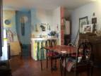 A vendre Lauris 3438011669 Comptoir immobilier du luberon
