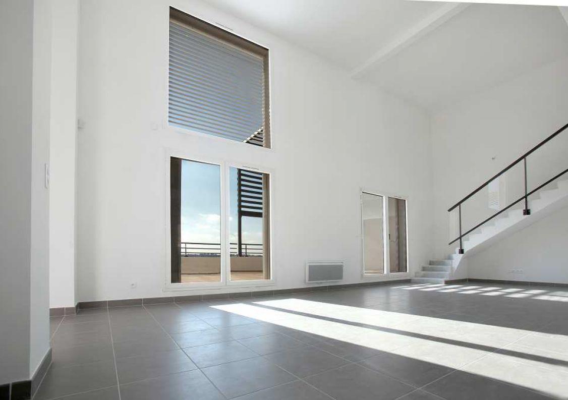 A vendre Beziers 3438012029 Comptoir immobilier de france