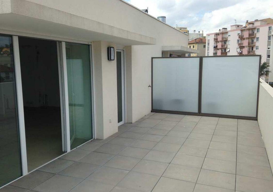 A vendre Beziers 3438012033 Comptoir immobilier de france