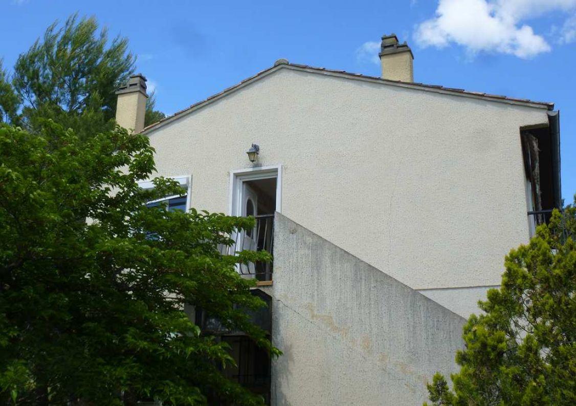 A vendre Saint Georges D'orques 3438012166 Comptoir immobilier de france