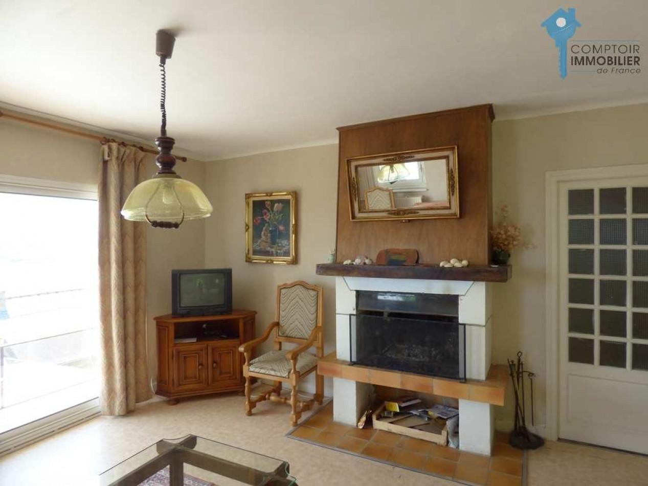 A vendre Ploubazlanec 3438012376 Comptoir immobilier de france