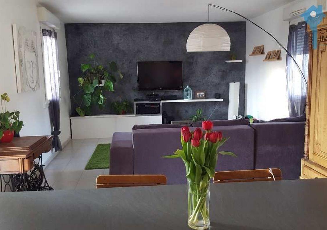 A vendre Avignon 3438012457 Comptoir immobilier de france