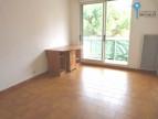 A vendre Montpellier 3438012584 Comptoir immobilier de france