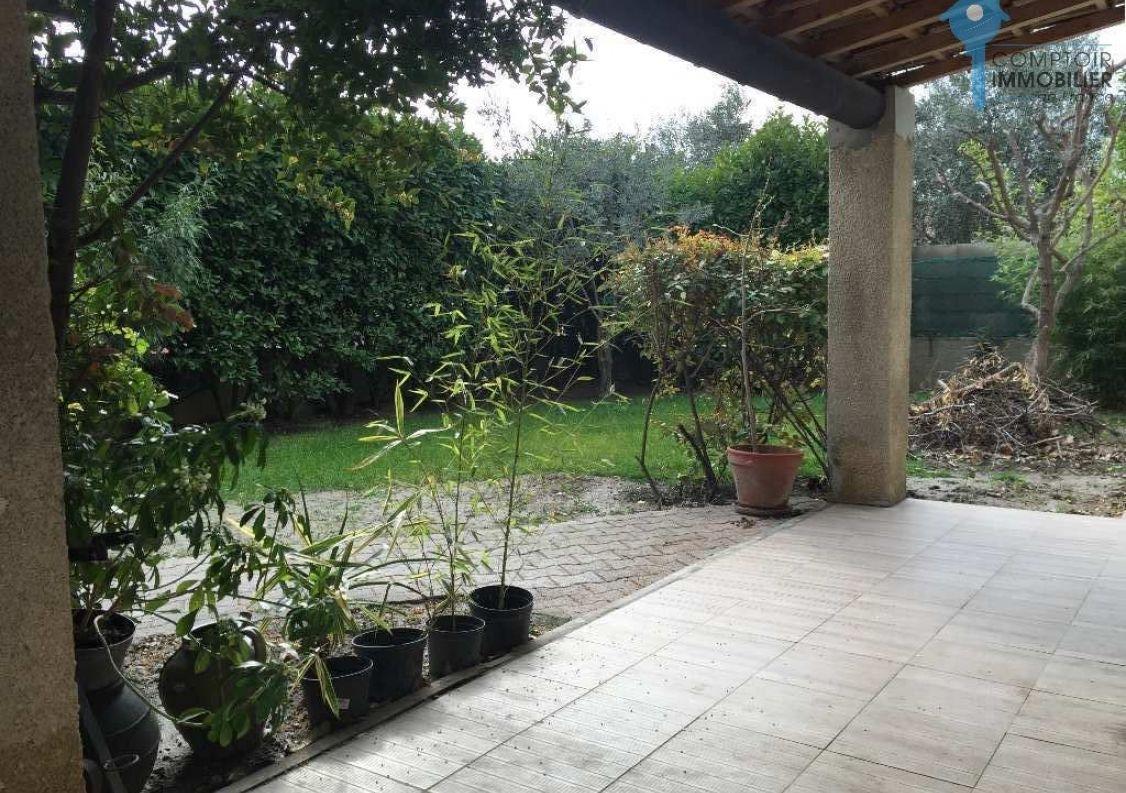 A vendre Avignon 3438012629 Comptoir immobilier de france